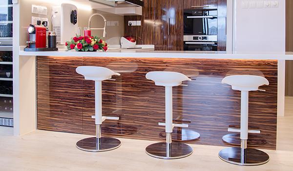 Classic furniture design renovation works singapore for Classic furniture singapore