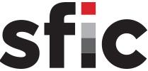 sfic-logo