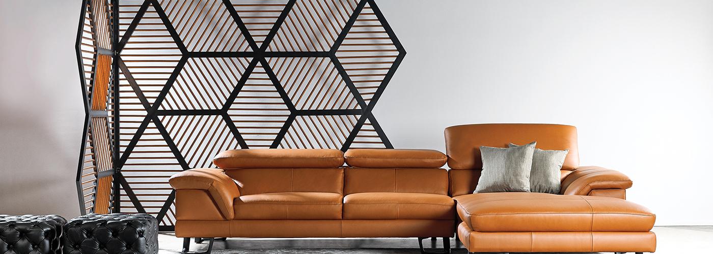 Cellini Design Center Pte Ltd, Design Center Furniture