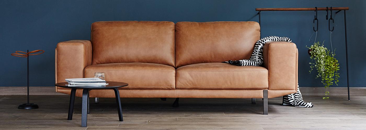 Singapore Furniture Industries Council